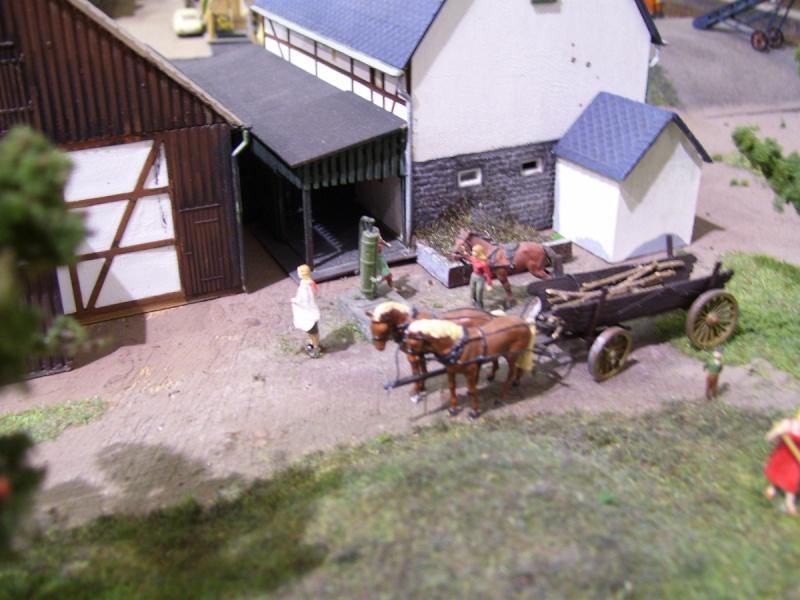 Von der Ausstellung des MEC Radebeul-Kötzschenbroda 100_5133