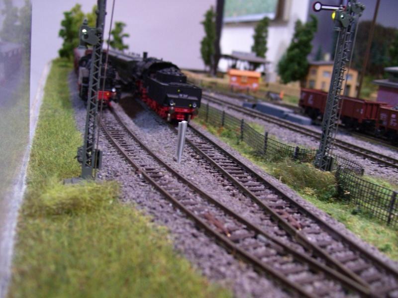 Von der Ausstellung des MEC Radebeul-Kötzschenbroda 100_5136