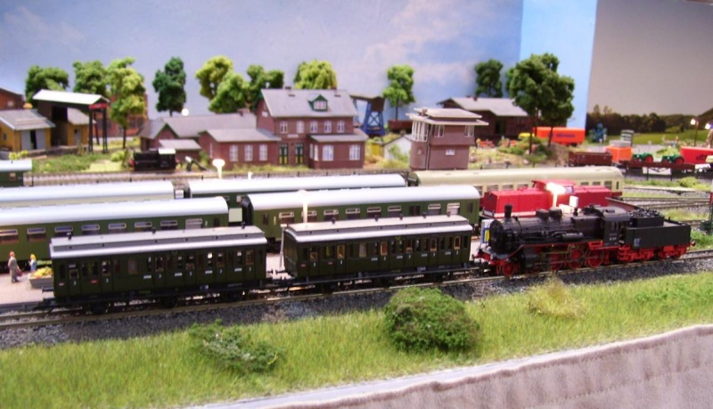 Von der Ausstellung des MEC Radebeul-Kötzschenbroda 100_5139