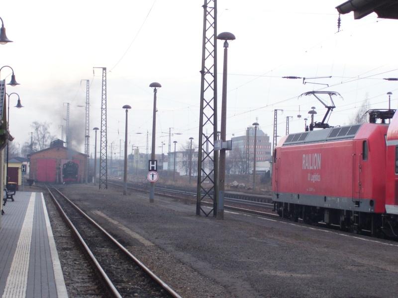 In Radebeul-Ost 100_7811