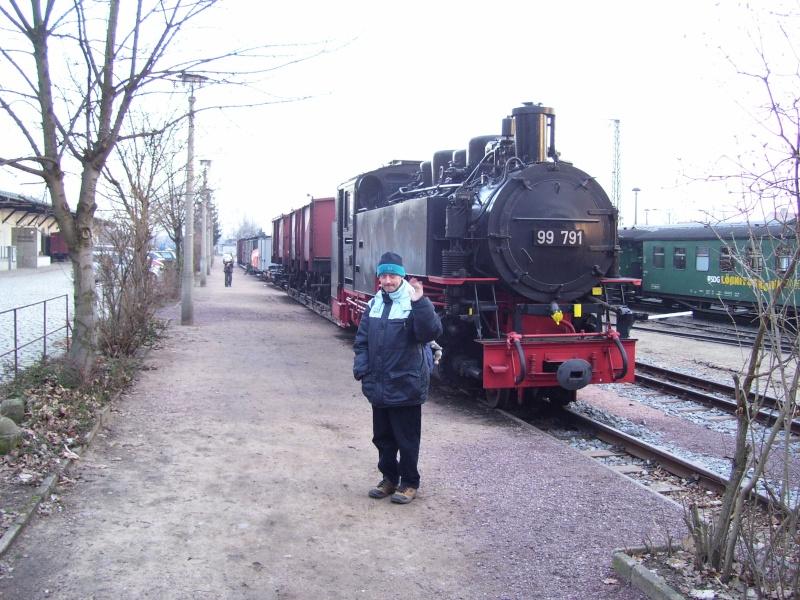 In Radebeul-Ost 100_7815