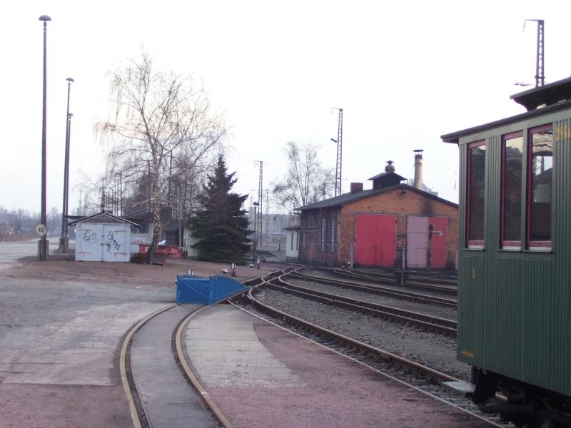 In Radebeul-Ost 100_7816