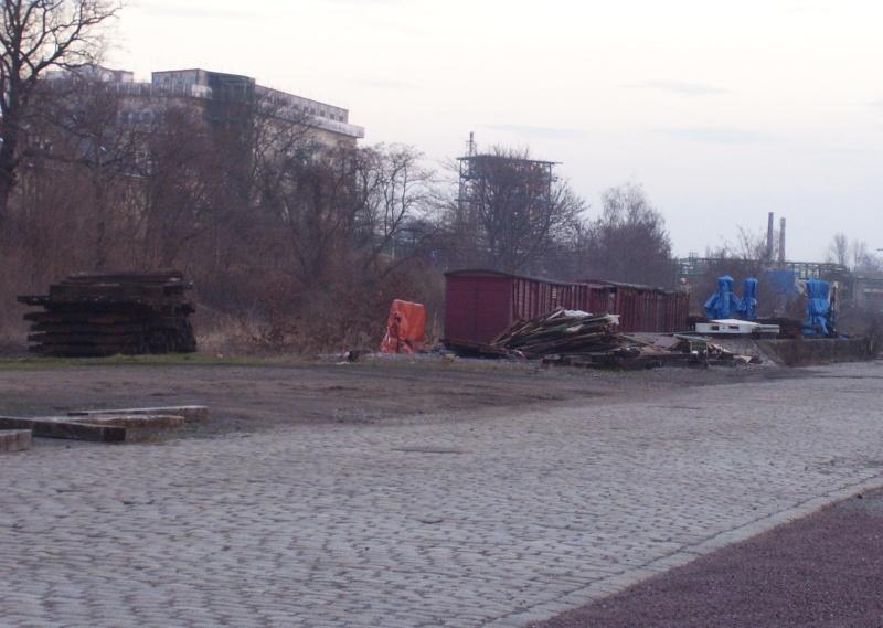 In Radebeul-Ost 100_7817