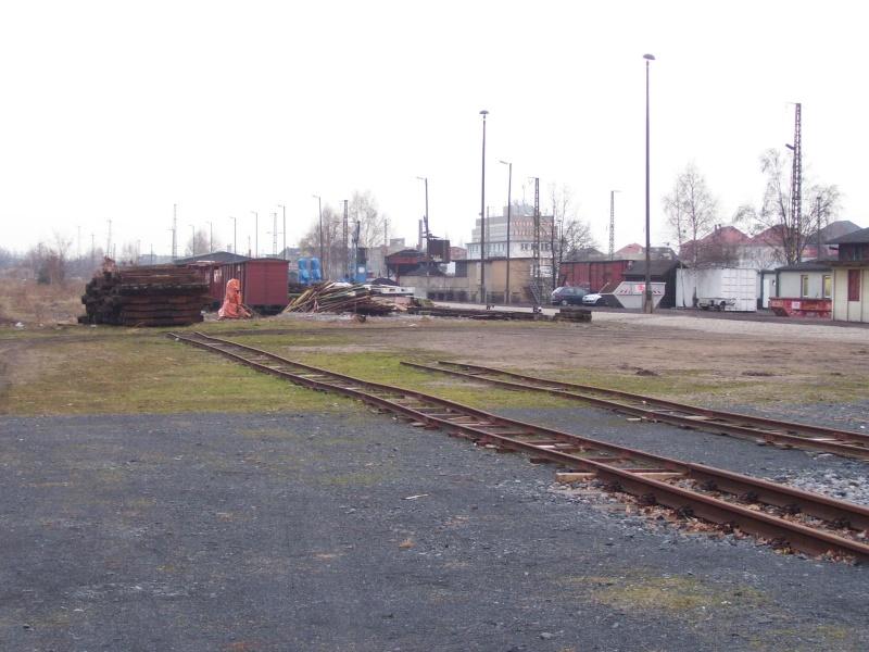 In Radebeul-Ost 100_7820