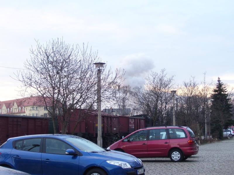 In Radebeul-Ost 100_7821
