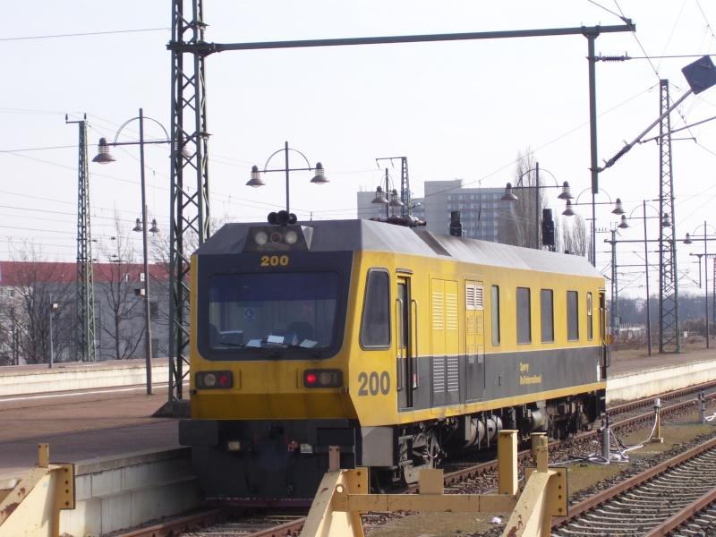 SperryRail Serie 200 100_7913
