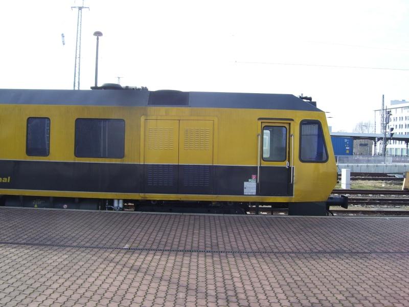 SperryRail Serie 200 100_7914