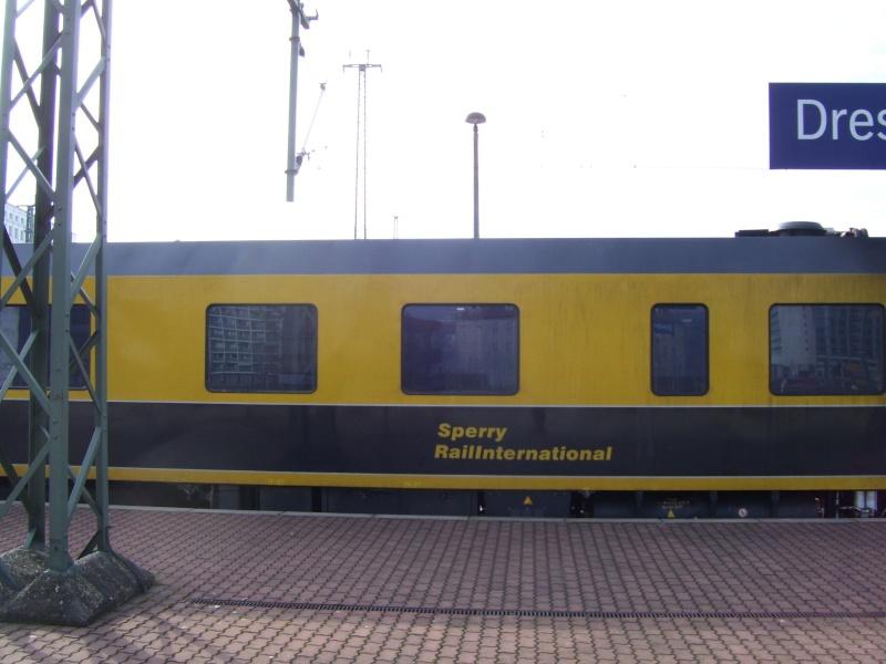 SperryRail Serie 200 100_7915