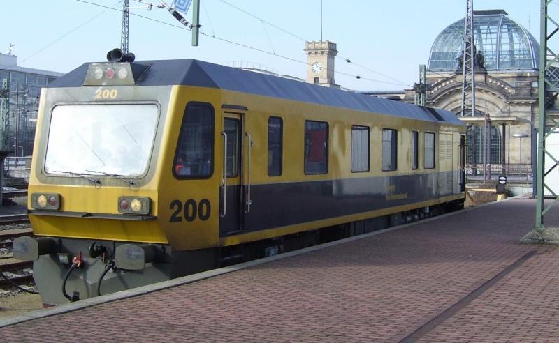 SperryRail Serie 200 100_7917