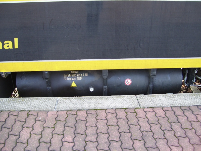 SperryRail Serie 200 100_7919