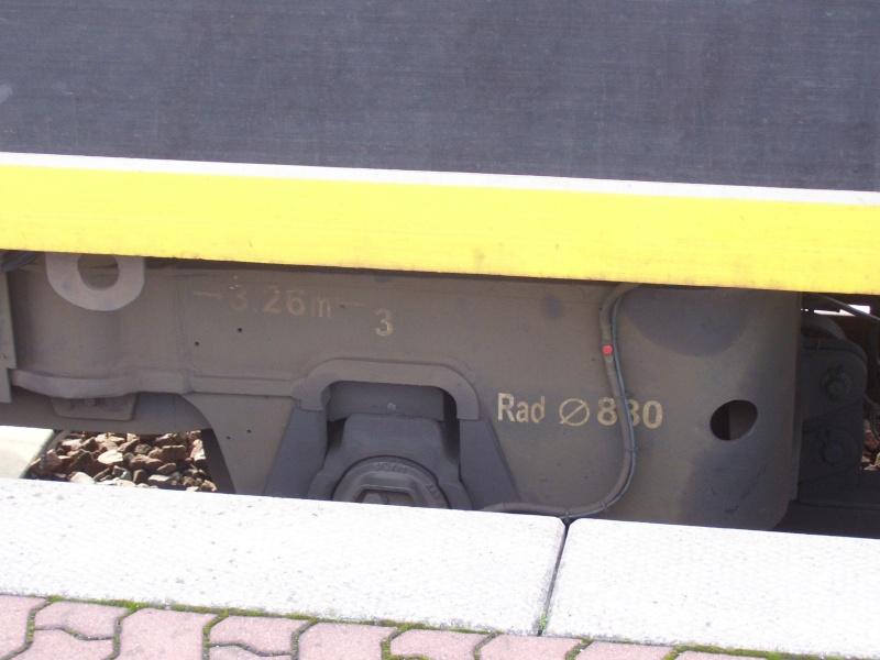 SperryRail Serie 200 100_7962