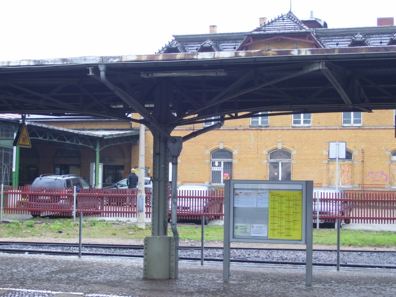 In Radebeul-Ost 100_8029