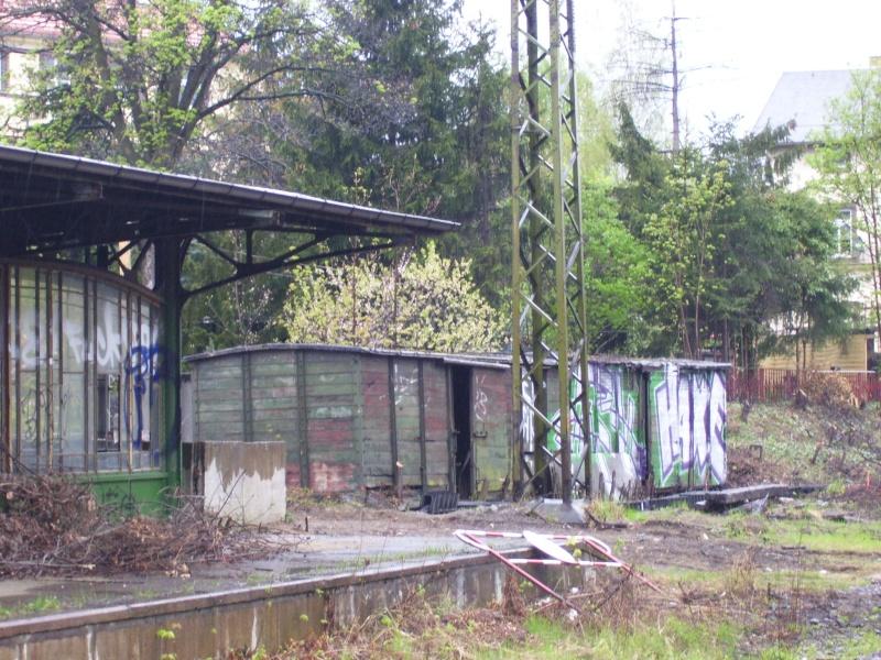 In Radebeul-Ost 100_8031