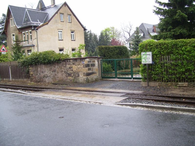 In Radebeul-Ost 100_8032