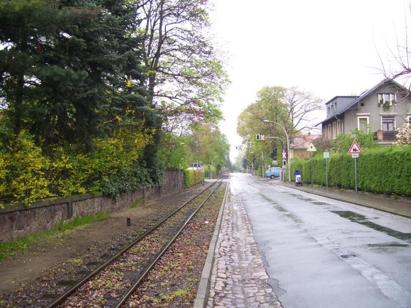 In Radebeul-Ost 100_8033