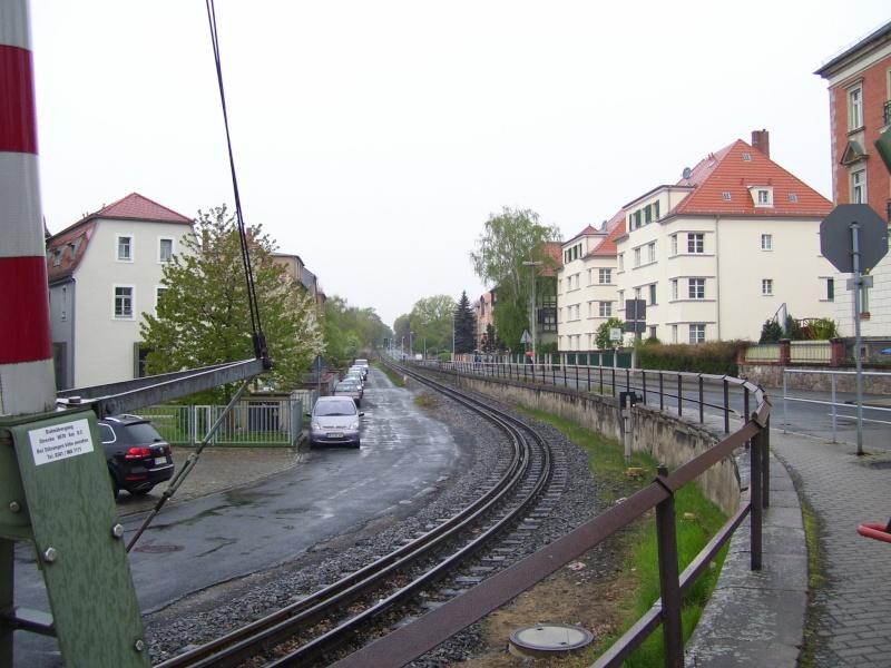 In Radebeul-Ost 100_8034