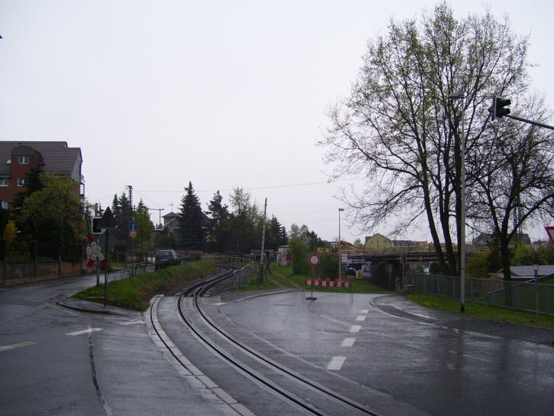 In Radebeul-Ost 100_8035