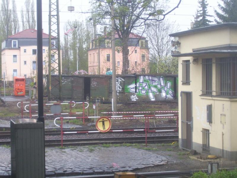 In Radebeul-Ost 100_8036
