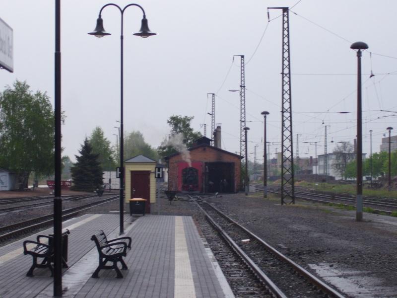 In Radebeul-Ost 100_8233