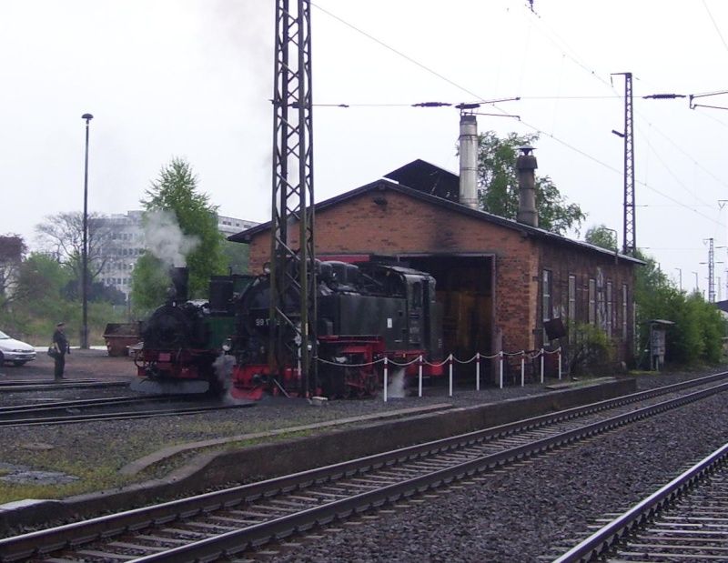 In Radebeul-Ost 100_8236