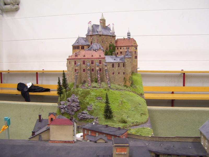 Modellbahnausstellung Freital (bei Dresden) 100_9311