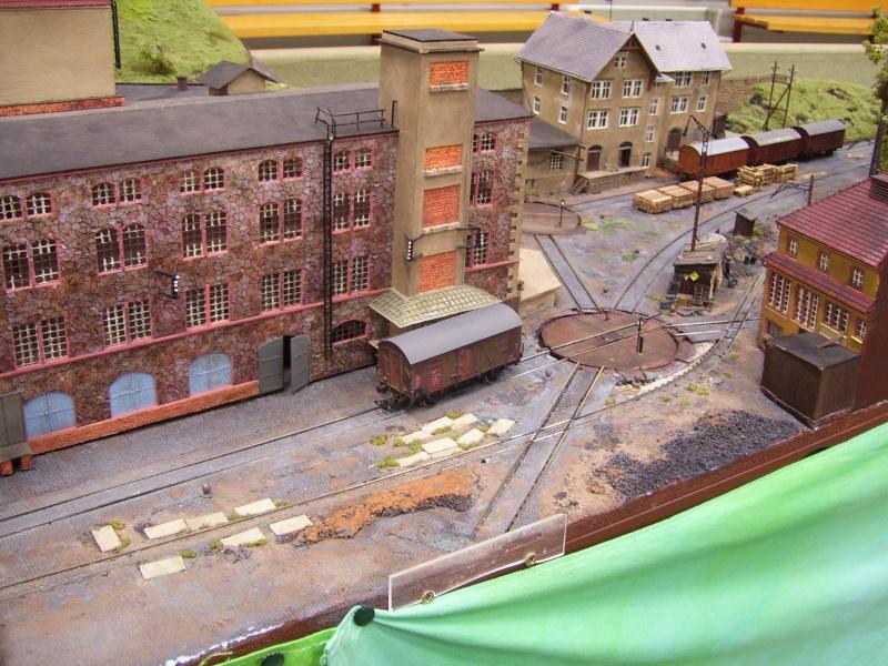 Modellbahnausstellung Freital (bei Dresden) 100_9312