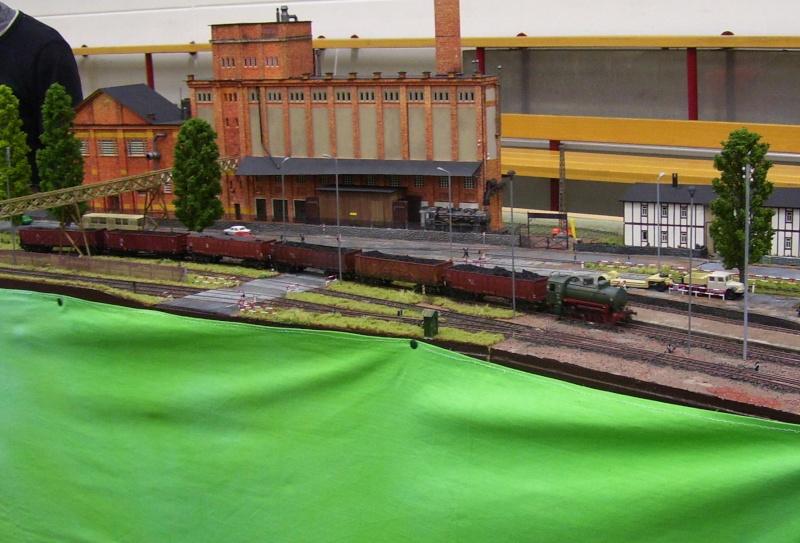 Modellbahnausstellung Freital (bei Dresden) 100_9315