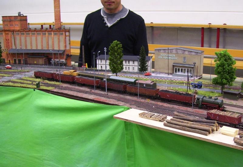 Modellbahnausstellung Freital (bei Dresden) 100_9316