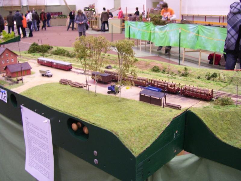 Modellbahnausstellung Freital (bei Dresden) 100_9318