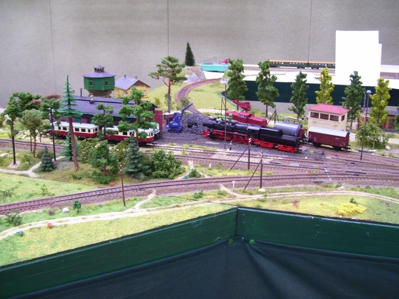 Modellbahnausstellung Freital (bei Dresden) 100_9319