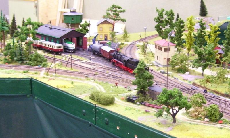 Modellbahnausstellung Freital (bei Dresden) 100_9320