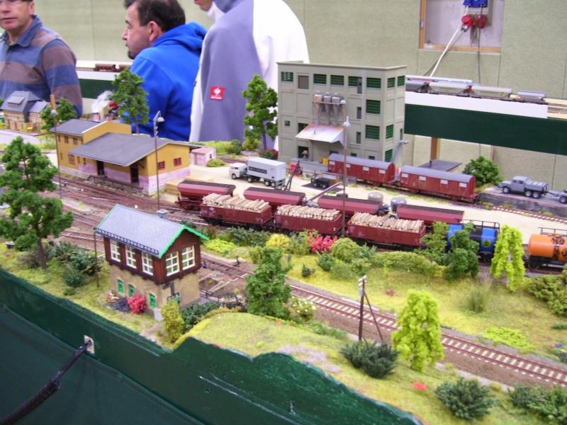 Modellbahnausstellung Freital (bei Dresden) 100_9321