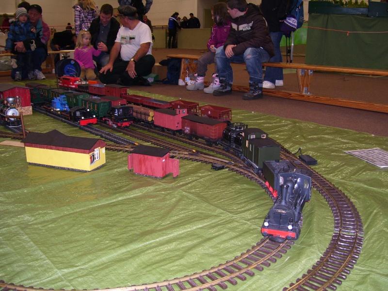 Modellbahnausstellung Freital (bei Dresden) - Seite 2 100_9322