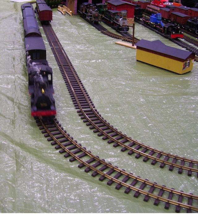 Modellbahnausstellung Freital (bei Dresden) - Seite 2 100_9324