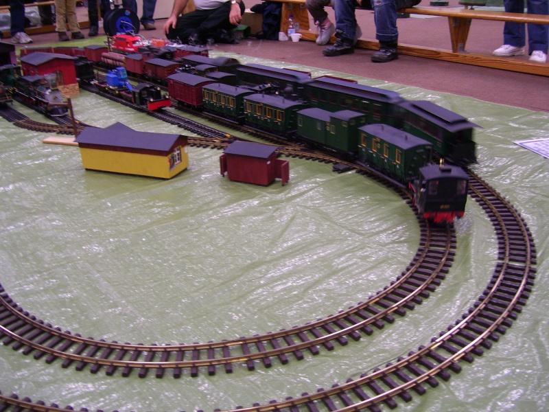 Modellbahnausstellung Freital (bei Dresden) - Seite 2 100_9325