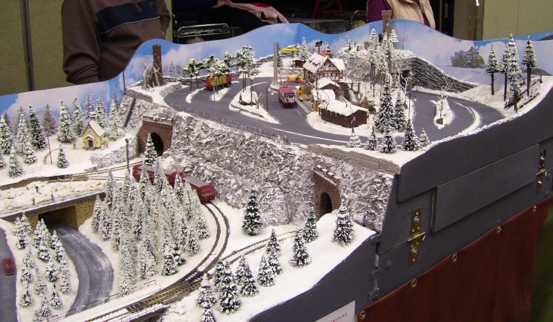 Modellbahnausstellung Freital (bei Dresden) - Seite 2 100_9328
