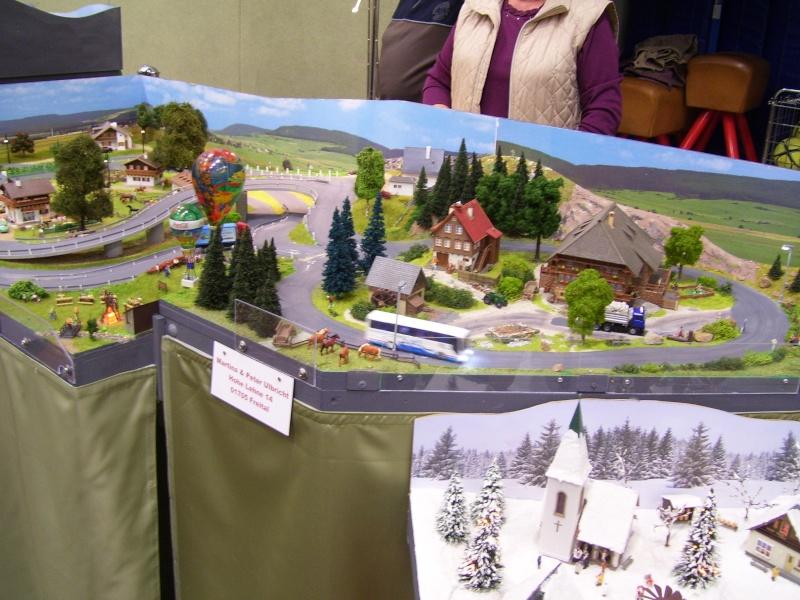 Modellbahnausstellung Freital (bei Dresden) - Seite 2 100_9334