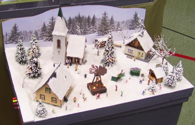 Modellbahnausstellung Freital (bei Dresden) - Seite 2 100_9336