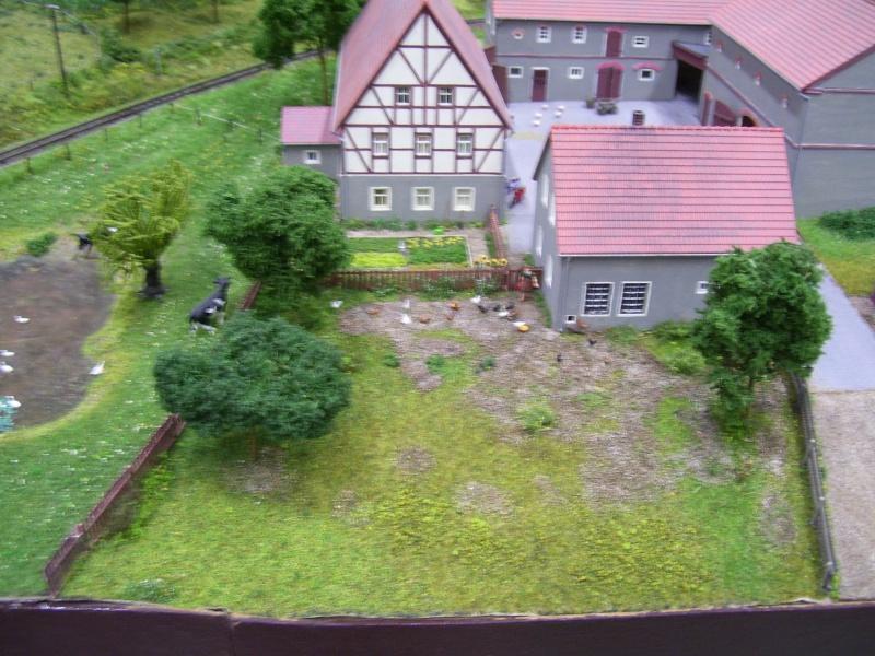 Modellbahnausstellung Freital (bei Dresden) - Seite 2 100_9338
