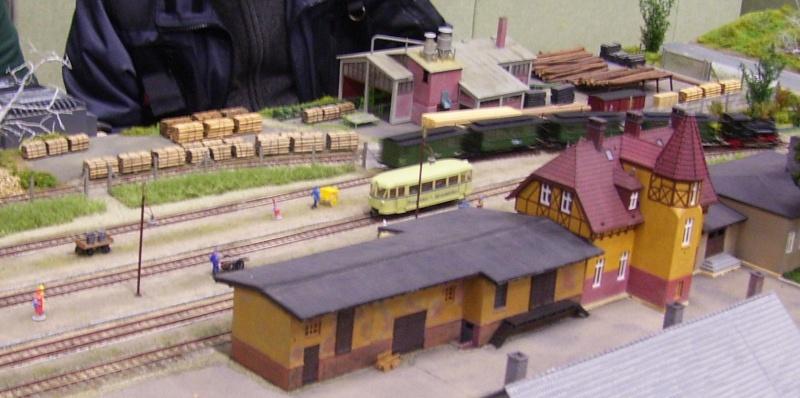 Modellbahnausstellung Freital (bei Dresden) - Seite 2 100_9345