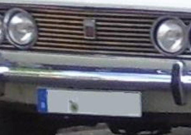 Ein Polski Fiat 100_9415