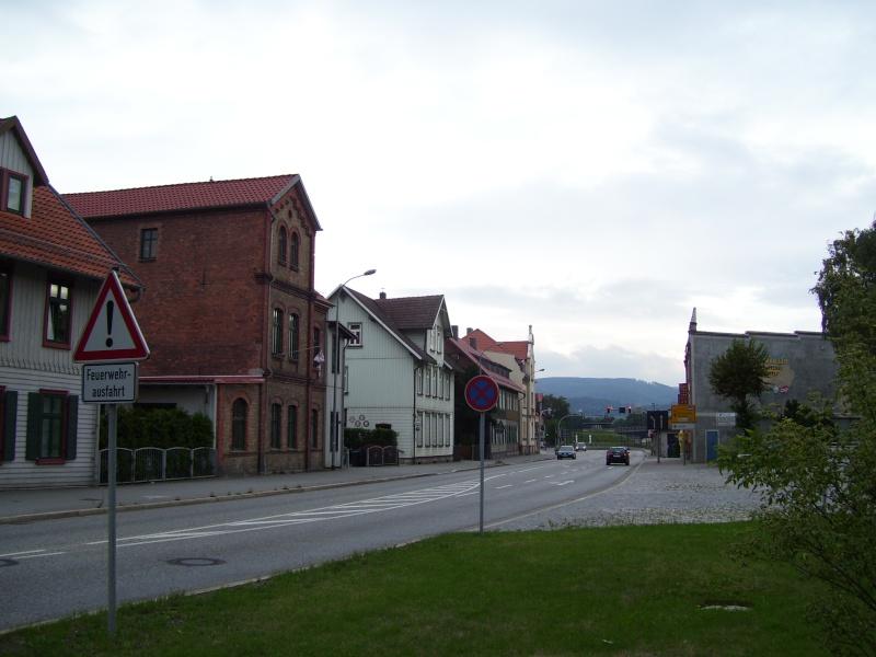 Häuser in Wernigerode 102_1312