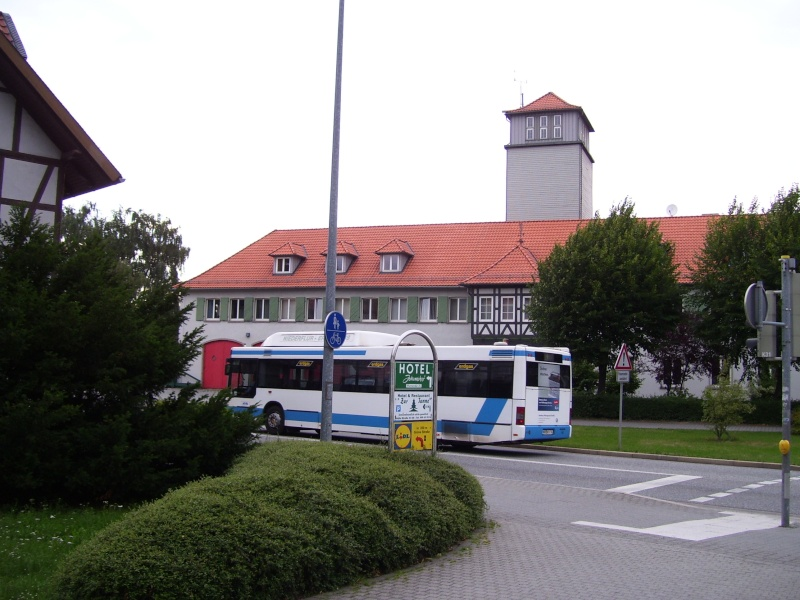 Häuser in Wernigerode 102_1314