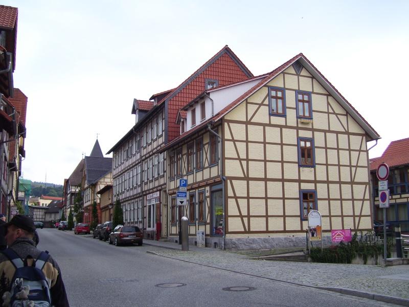 Häuser in Wernigerode 102_1321