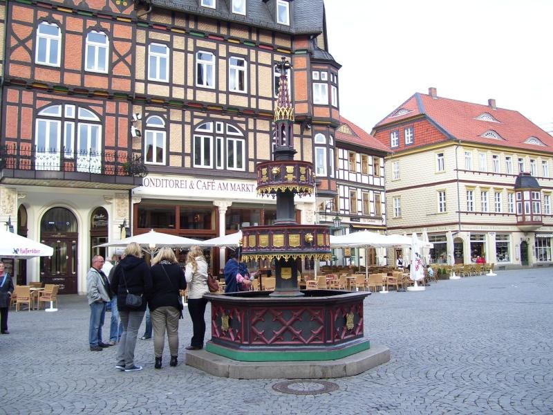 Häuser in Wernigerode 102_1336
