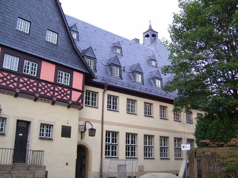 Häuser in Wernigerode 102_1346