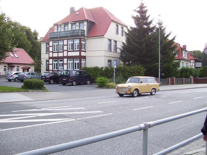 Häuser in Wernigerode 102_1432