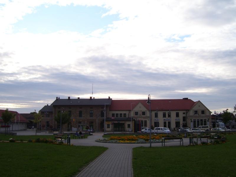 Häuser in Wernigerode 102_1434