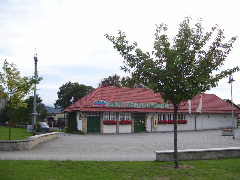Häuser in Wernigerode 102_1435