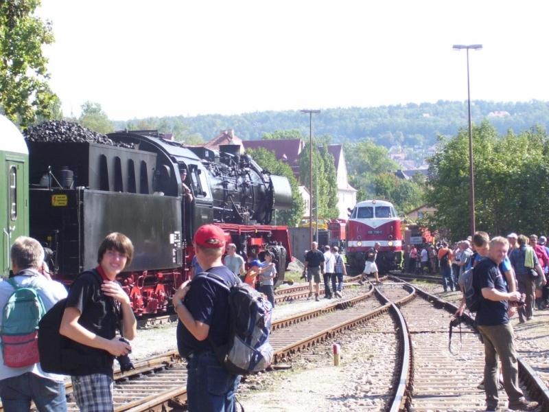 Dampftage Meiningen 2011  102_8118